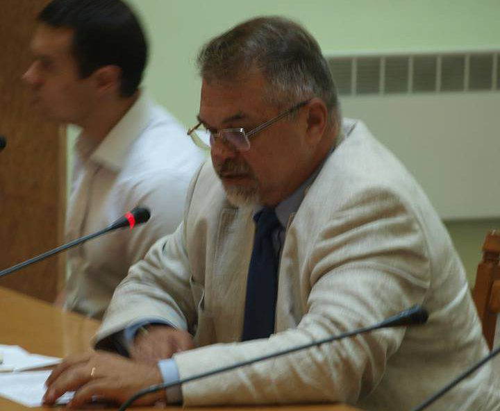 conference_interesy_ukrain (5)