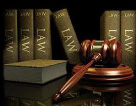 Пропозиції до «Концепції вдосконалення правничої (юридичної) освіти для фахової підготовки правника відповідно до європейських стандартів вищої освіти та правничої професії»