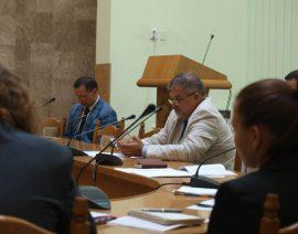 conference_interesy_ukrain (11)